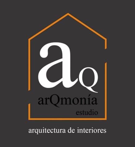 Estudio de arquitectura de interiores en Gijón, reformas, interiorismo, decoración, infografías