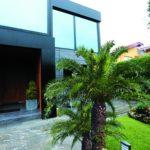 Diseño y rehabilitación de una vivienda unifamiliar en Salinas. Asturias