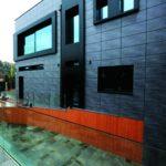 Diseño, rehabilitación y obra de una vivienda unifamiliar en Salinas. Asturias